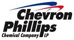 ChevronPhillips