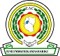 Emblem_of_East_African_Community