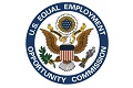 Law_Workplace_EEOC_Seal-335x223