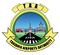 Tanzania_Airports_Authority_Logo