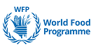 World-Food-Programme